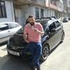 irakli, 81, Kutaisi