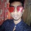 Roton islam, 24, г.Дакка