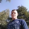 Николай, 29, г.Рязань