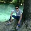Axmed, 35, г.Белые Воды
