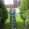 Снежана, 45, г.Москва