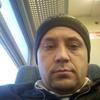 нуриддин, 42, г.Тула