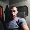 Vasip, 31, Zolotukhino