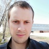 Aleksey, 27, Barabinsk