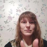 Катя, 31, г.Брест