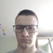 Roman, 22, г.Валуйки