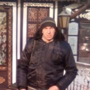 Виталик Мир 41 год (Рыбы) Ростов-на-Дону