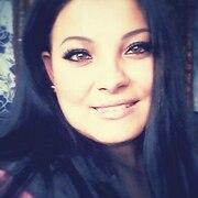 Марина, 31, г.Менделеевск