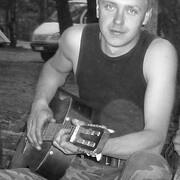 Семен, 38, г.Усмань