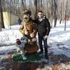 Константин, 35, г.Новочебоксарск