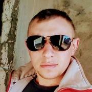 Алексей 24 года (Лев) Курск