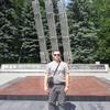 Евгений, 41, г.Лосино-Петровский