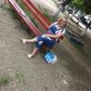 Вика Гасанова, 32, г.Майкоп