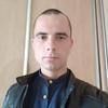 Анатолий, 33, г.Луганск