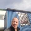 Олег, 44, г.Тула