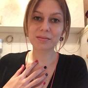 Марина, 30, г.Тюмень