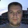 Serhii, 29, г.Братислава
