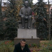 Игорь, 29, г.Курчатов