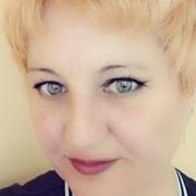 Галина Зоточкина, 53, г.Усть-Каменогорск