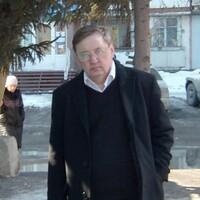 Александр, 68 лет, Козерог, Новосибирск