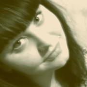 Оля, 29, г.Яя