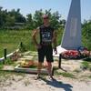 Олег, 41, г.Приморско-Ахтарск
