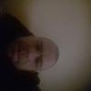 Andriy, 40, г.Калуш