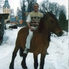 Александр Соколан, 64, г.Архиповка