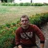 Пушистик, 32, г.Ленинский