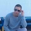 Роман, 26, г.Глобино