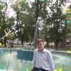 Віталя радь, 18, г.Тячев