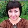 Иванна, 34, г.Любар