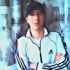 Anton, 25, г.Новокузнецк