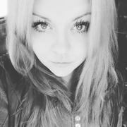 Алишка, 25, г.Черновцы