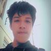 Marcelo, 21, г.Лима