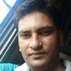 pravinkumar, 31, г.Gurgaon