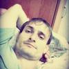 дэн, 33, г.Сатпаев (Никольский)