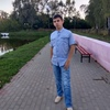 Дмитрий, 25, г.Воротынец