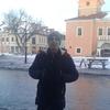 Ілля, 16, Кам'янець-Подільський