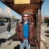 Сергей, 54, г.Юрмала