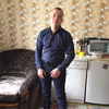 Кирилл, 20, г.Ирбит