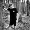 Егор, 22, г.Воронеж