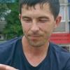 Андрей, 33, г.Арсеньев