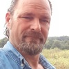 clay Miller, 50, г.Фейетвилл