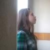 Виктория, 16, г.Нижнекамск