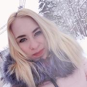 Anechka Abramova, 19, г.Тула