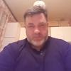 Олег, 47, г.Брянск