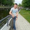 Семен, 31, г.Астана