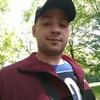 уцфафа, 36, г.Полоцк