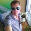 Danil Hunter, 31, г.Балаково